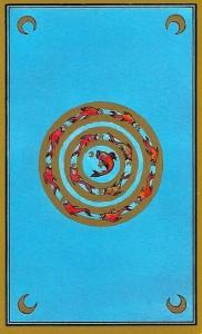 roue-poissons-tarot-persan