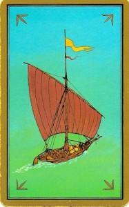 bateau-tarot-persan