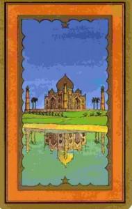 maison-tarot-persan