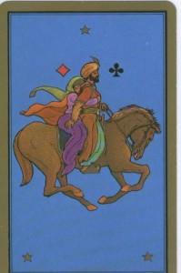 mariage-tarot-persan