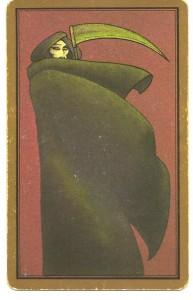 mort-tarot-persan