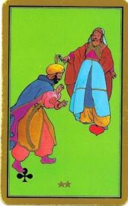 rencontre-tarot-persan