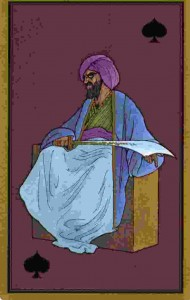 roi-cimeterre-tarot-persan
