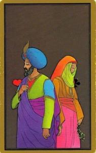 rupture-tarot-persan