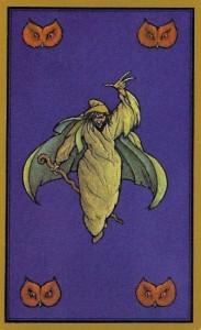 sorciere-tarot-persan