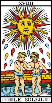 arcane-soleil